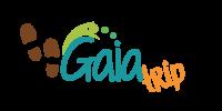 Logo-Gaia-Trip-02-1-200x100 Gaia Trip