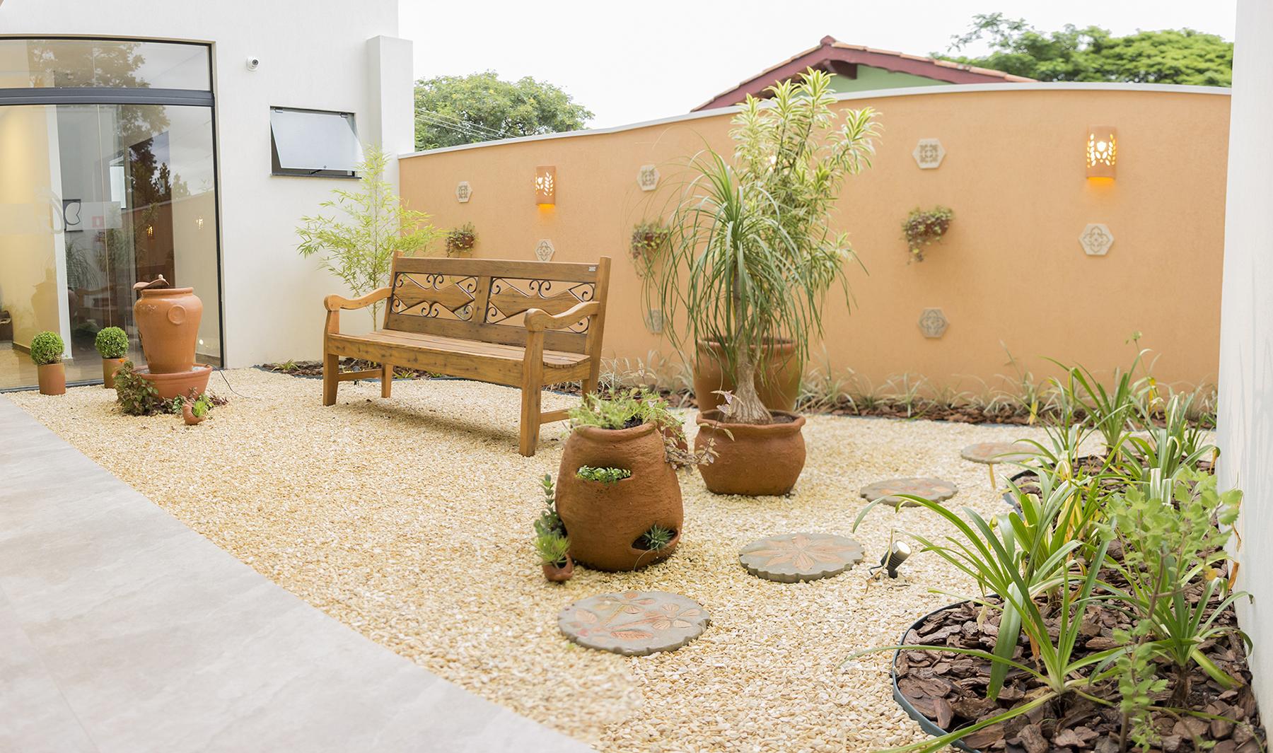 jardim-1-bx Locação de Sala