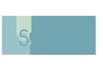 logo synergia