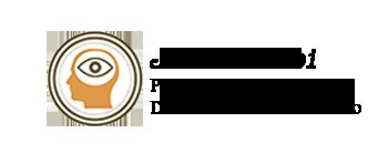 Joao Logo